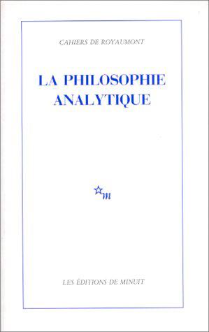 Croyances Colloque De Philosophie Organise Par L Institut Catholique De Paris Et L Ecole Pratique Des Hautes Etudes Etude Philosophie Ecole