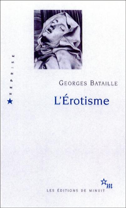 Lectures (6) - Page 3 Livre_galerie_9782707321558
